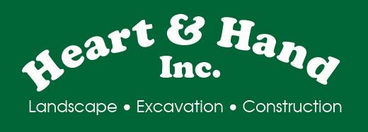 Heart & Hand Retail